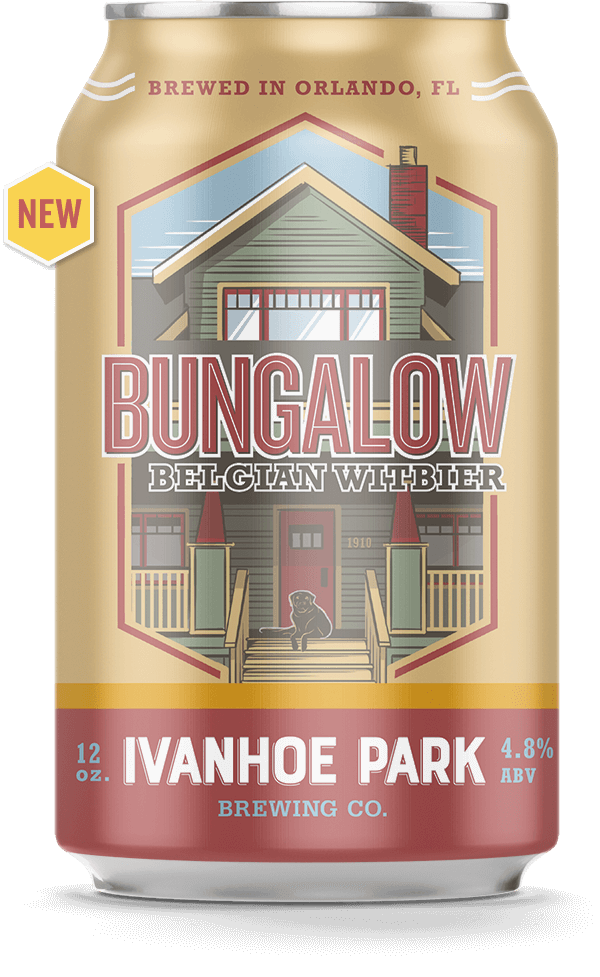 IPBC-12oz-Bungalow_New