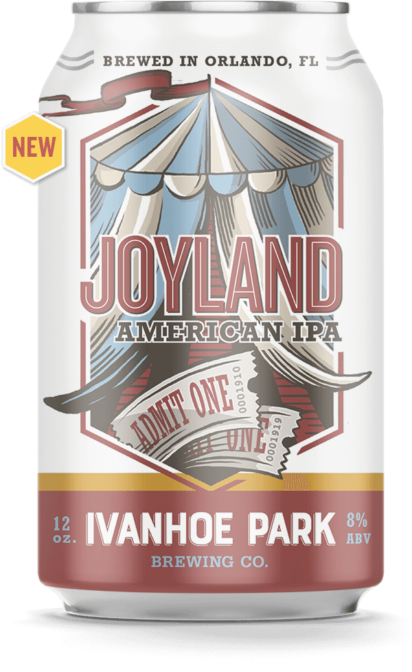IPBC-12oz-Joyland_New