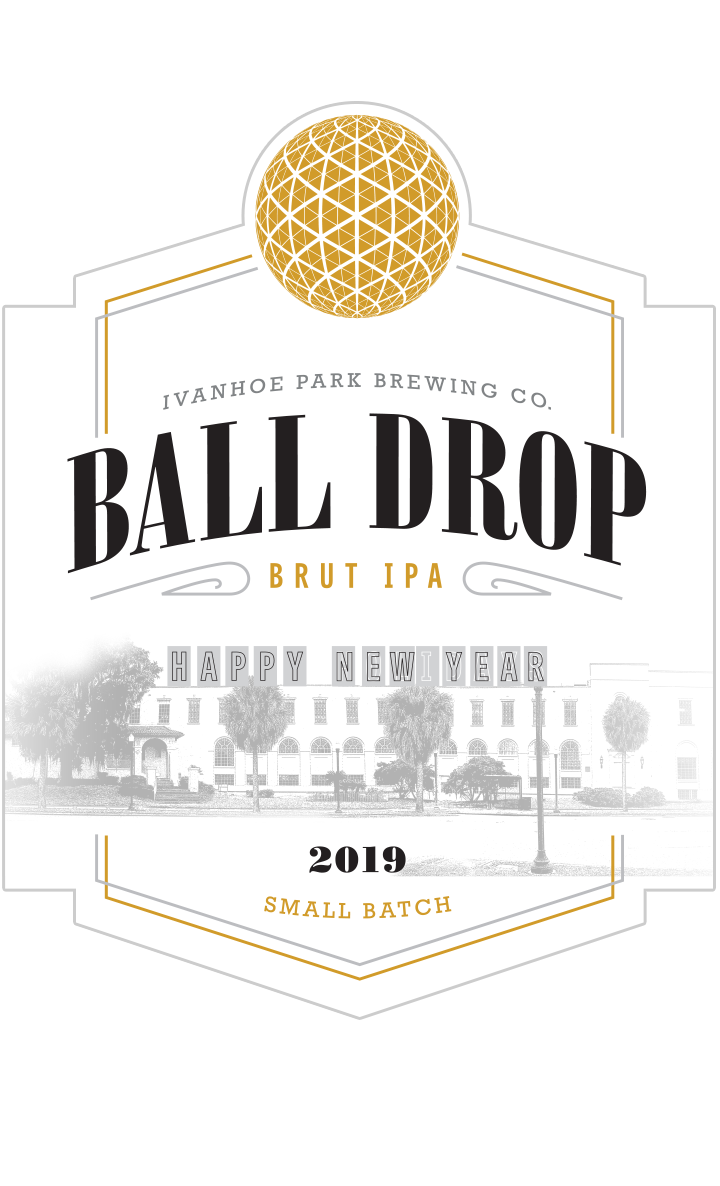 balldrop_label3